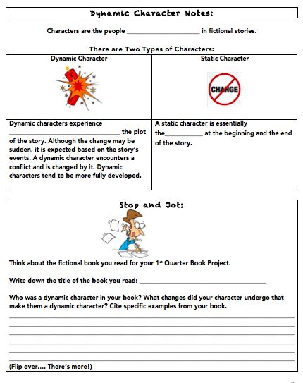 69 best A Christmas Carol Lesson Plans images on Pinterest ...