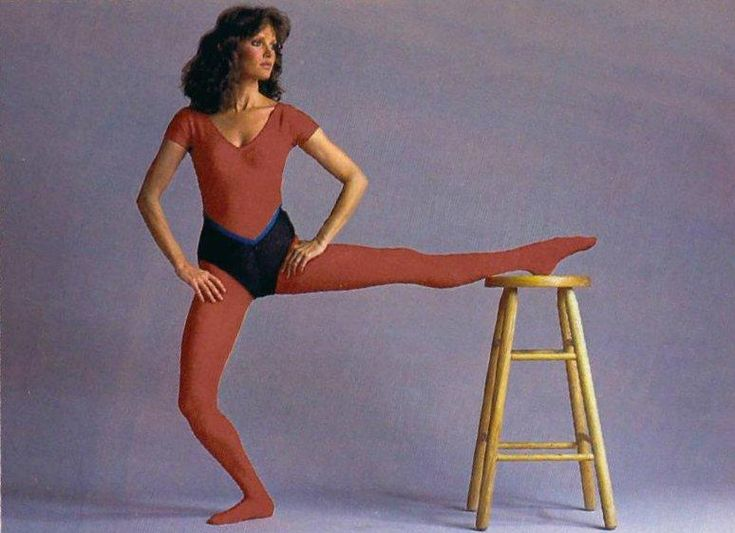 Best leotard and tights images on pinterest actresses