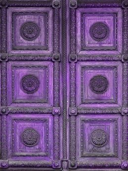 98 best my purpleology images on pinterest all things for Front door quilt pattern