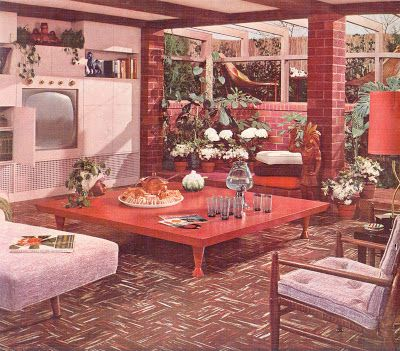 Awesome Primitive Country Living Room Ideas Photos - Living Room ...