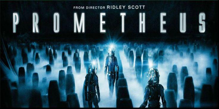 Massive 'Prometheus 2' Plot Leak: Will The Black Goo Serve a Bigger Purpose in the Sequel? - http://www.movienewsguide.com/massive-prometheus-2-plot-leak-the-black-goo-means-create-life-more/75075