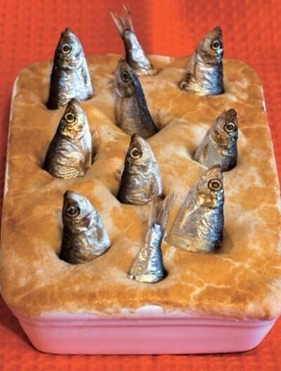 まずそうな料理画像を投稿せよ!