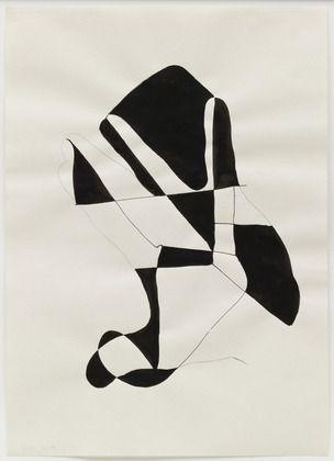 Gabriel Orozco. Untitled. 2000