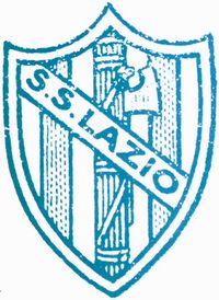 Stemma SS Lazio 1927