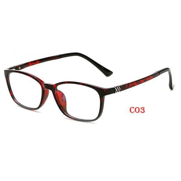 Square Designer Eyeglass Frames : 25+ best ideas about Designer eyeglasses on Pinterest ...
