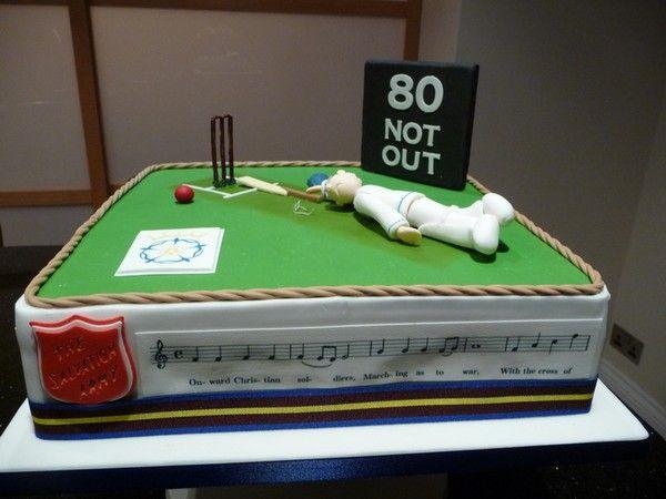 Lego Birthday Cake Sainsburys