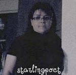 My online friend Jaydean Wszolek   See Jaydean's entire social presence: http://xeeme.com/JaydeanWszolek