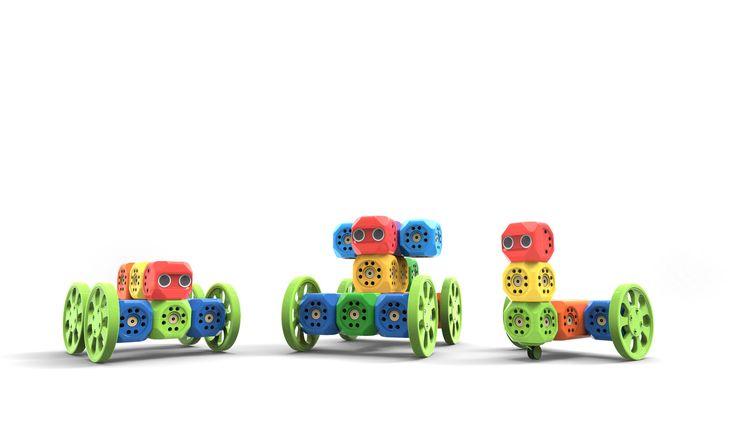 robotic kit,robotic kits,robotic set,robotic sets,robotics  basics,robotics children,robotics companies,robotics company,robotics  for kids kits,robotics kit,robotics kits,robotics programming,robotics  set,robotics sets,robotics system,robotic kit for boy,robotic kit for  boys,robotic kit for child,robotic kit for children,robotic kit for  girl,robotic kit for girls,robotic kit for kid,robotic kit for  kids,robotic kit for sale,robotics kit for boy,robotics kit for…