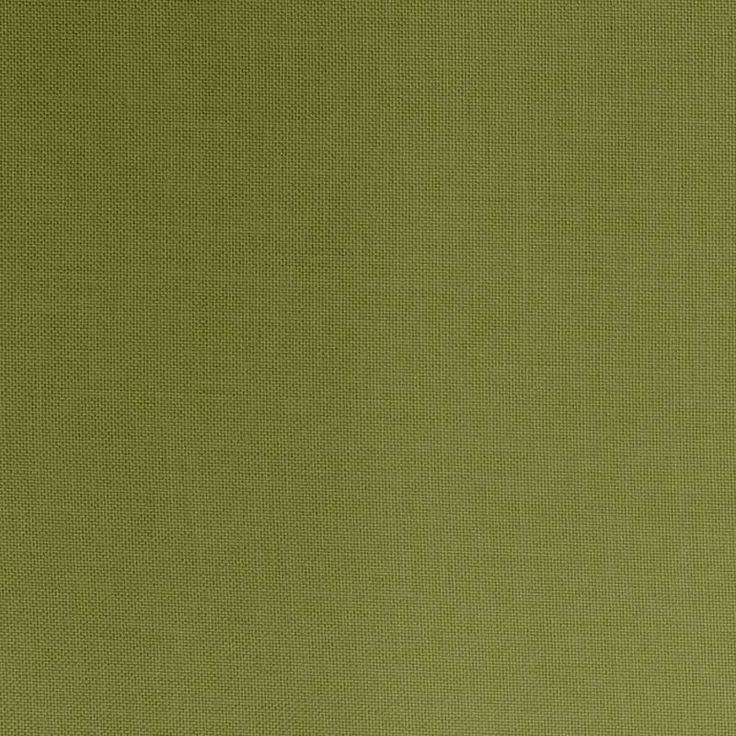 Warwick Fabrics : GYRO, Colour HERB