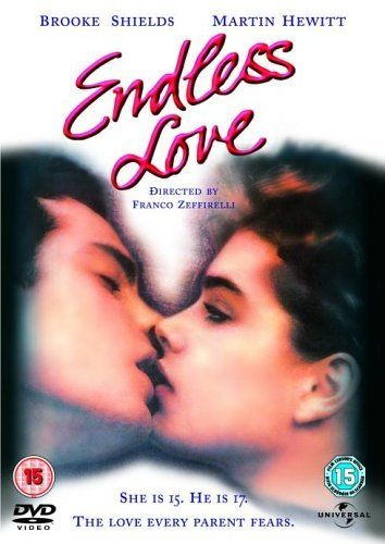 endless love film 1981 | Watch ENDLESS LOVE Online Free Streaming - WATCHDOWNLOAD.COM - Free ...