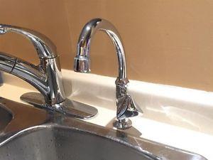 Bathroom Faucets Kitchener Waterloo 206 best kitchen images on pinterest | kitchen, kitchen backsplash