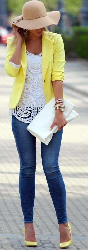 womens style for everyday