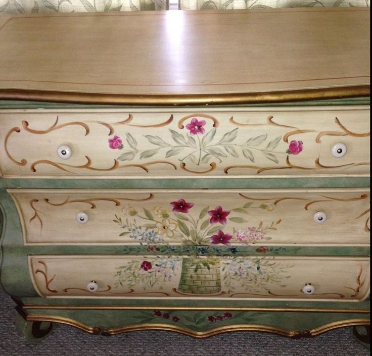 Bombay Chest Bordeaux Bombay Chest Of Drawers