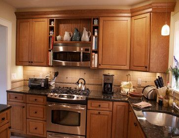 microwave shelves for over the stove | 24,546 microwave over range Home Design Photos