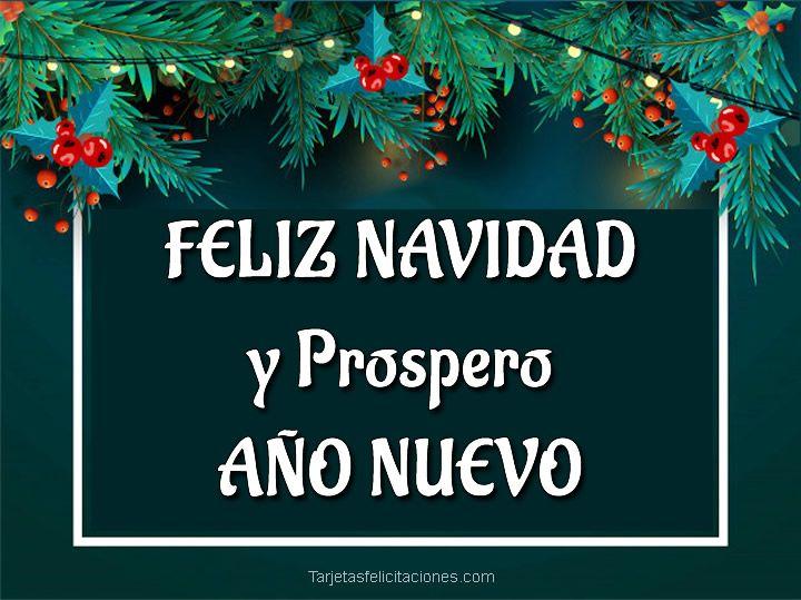Tarjetas De Navidad 2020 Y Año Nuevo 2021 Gratis Tarjetas De Felicitaciones 2020 Frases De Feliz Navidad Tarjetas De Navidad Gratis Imagenes De Feliz Navidad