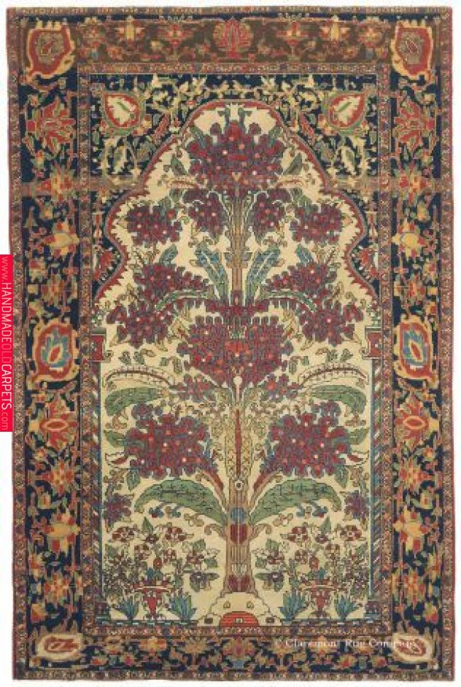 The San Fransisco Chronicle Reports On Claremont Rug Company S 75th Catalog Of Art Level Antique Carpets Design Pinterest Rugs Carpet And Antique Oriental Rugs Rugs Antique Carpets
