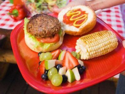 Food Network Tips for Keeping Food Safe: Summer Food Safety, Food Network, Food4 Summer, Picnic Foods, Food Gefreshnc, Finding Image, Summer Picnics Food