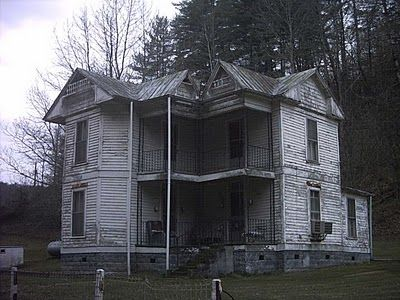 johnson county middle eastern singles Vanishing eastern kentucky: old farm house, middle fork johnson county.