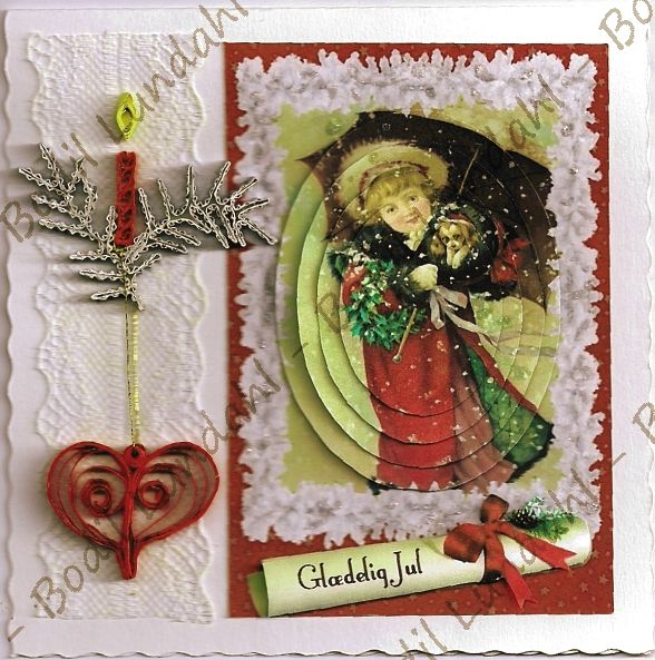 http://www.craftsuprint.com/card-making/pyramids/christmas-scene/470051-let-it-snow.cfm?cup&r=745074&designer=1395