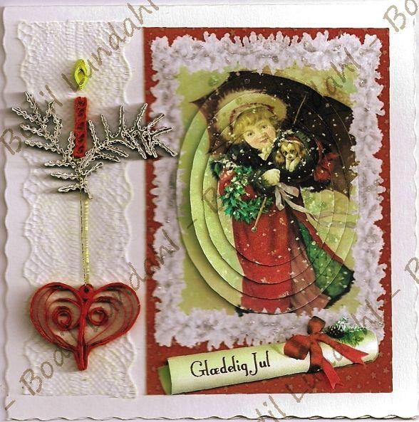 http://www.craftsuprint.com/card-making/pyramids/christmas-scene/470051-let-it-snow.cfm?cup&r=745074&designer=1395