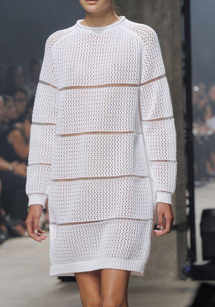 Fashion inspo by Style Limelight | blogandthecity.net