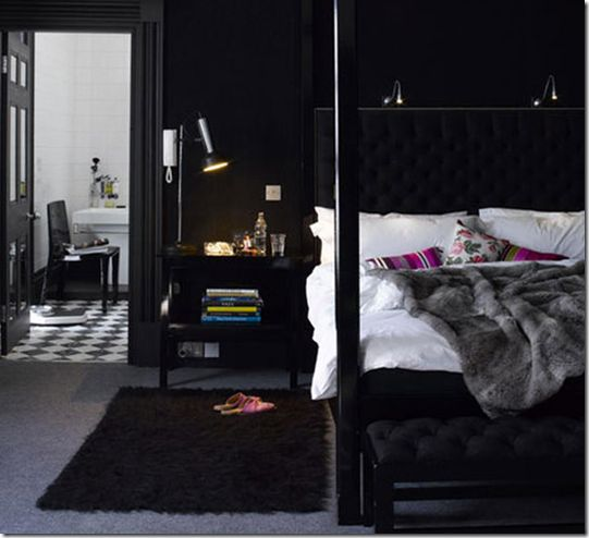Bedroom Decor Rules 21 best house rules : nick & chris images on pinterest | home
