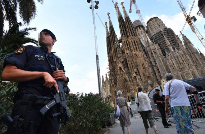 Canales oficiales y vinculados al Estado Islámico lanzan nuevas amenazas contra España