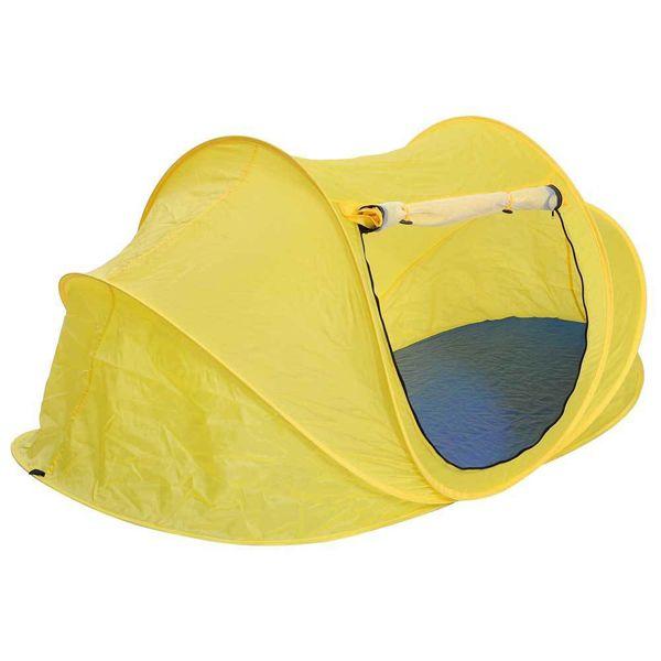 Pop Up Best 2 Man Tent Manufacturer