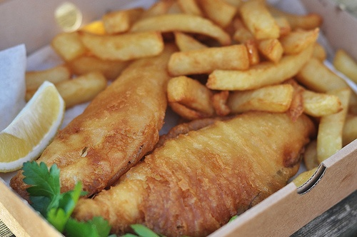 17 best images about fish and chips on pinterest england for Eds fish and chips