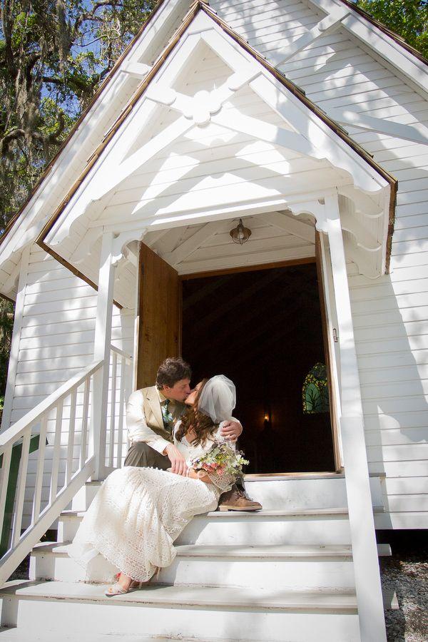 8da631c51712fbec4b2758430c9d1d77 - beach wedding sarasota