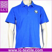wholesale custom fit premium quality embroidery 100 pique cotton royal blue personal work best seller follow this link http://shopingayo.space