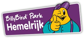 Happy Together | BillyBird Park Hemelrijk