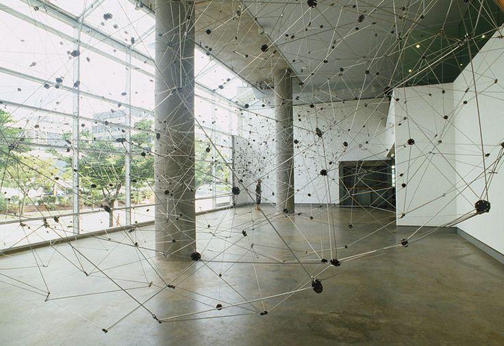 Immagine di http://www.opensatellite.org/artist/anna-hepler/2008-08/06_large.jpg.