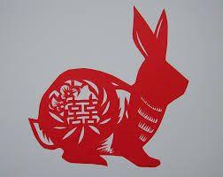 Horóscopo chino 2016 El Conejo