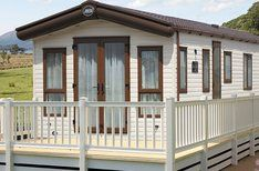 North Norfolk is a popular holiday destination and as such there are a lot of sited static caravans for sale in Norfolk. Woodland Holiday Park's picturesque grounds, location near the coast and luxurious static caravans makes it one of the most sought after holiday parks in the region.