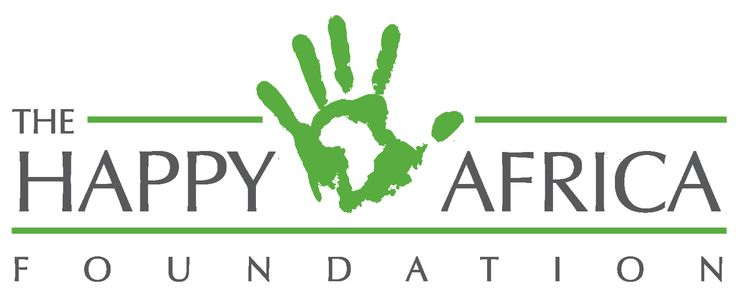The Happy Africa Foundation was established in 2008 as a way to responsibly manage the donations received from volunteers working on African Impact projects.   The organization funds initiatives and programs in the communities where African Impact volunteer projects are based.  The Happy Africa Foundation is currently based in Cape Town.   South Africa NPO IT373/2010 / UK charity number: 1123529 / Zambian NGO: ORS/102/53/26