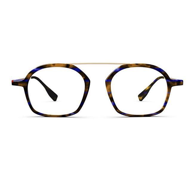 Panneau Publicitaire Pour Lunettes de soleil DIN A1, Publicité poster Motif lunettes Opticien
