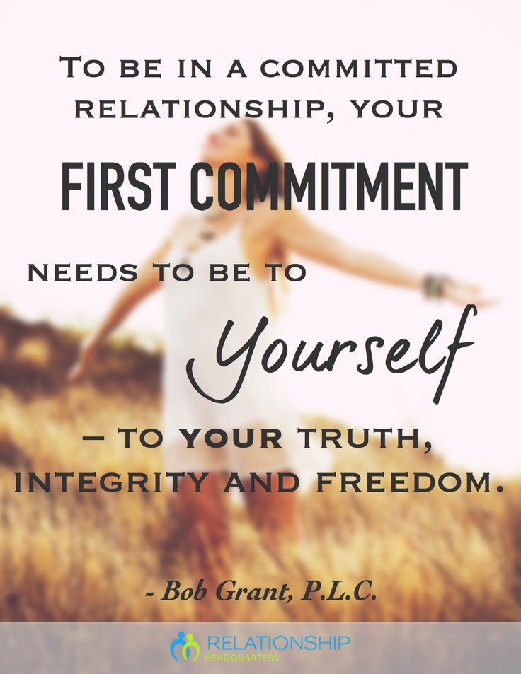 Scared Of Commitment Quotes: Best 25+ Fear Of Commitment Ideas On Pinterest