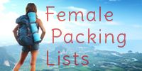 The Ultimate Packing List for Studying Abroad in the South of France - Her Packing List