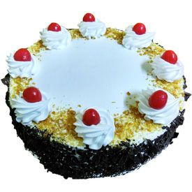 Order online German Black Forest Eggless Cakes in Friend In Knead Online cake shop coimbatore having Professional bakers doing fresh cakes, Birthday cakes, Eggless cakes, Theme Cakes along with midnight home delivery. Online fresh theme cakes for birthday, anniversary, valentines' day, events, etc order online cake shop www.fnk.online in coimbatore or call us at 7092789000. #online #cake #cakes #shop #coimbatore #birthday #theme #fresh #eggless #delivery #valentines_day