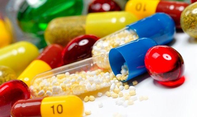 Τα Γενόσημα και τα μη Κίνητρα στους Ασθενείς -  Όπως είναι πλέον αντιληπτό ο στόχος να καταλάβουν τα γενόσημα φάρμακα το 2016 το 60% του μεριδίου της αγοράς δεν πρόκειται να επιτευχθεί.