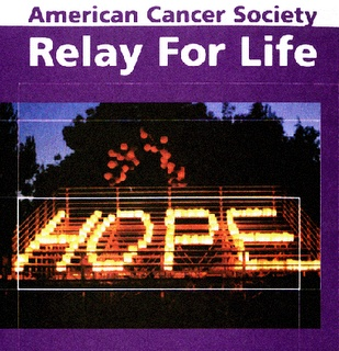Pin By Whinny Wisdom On American Cancer Society Relay For Life American Cancer Society Relay