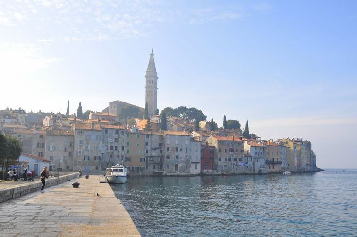 istrie-croatie-rovinj
