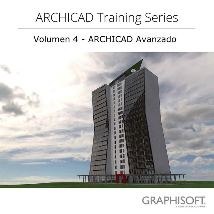 archicad 15 tutorials for beginners pdf