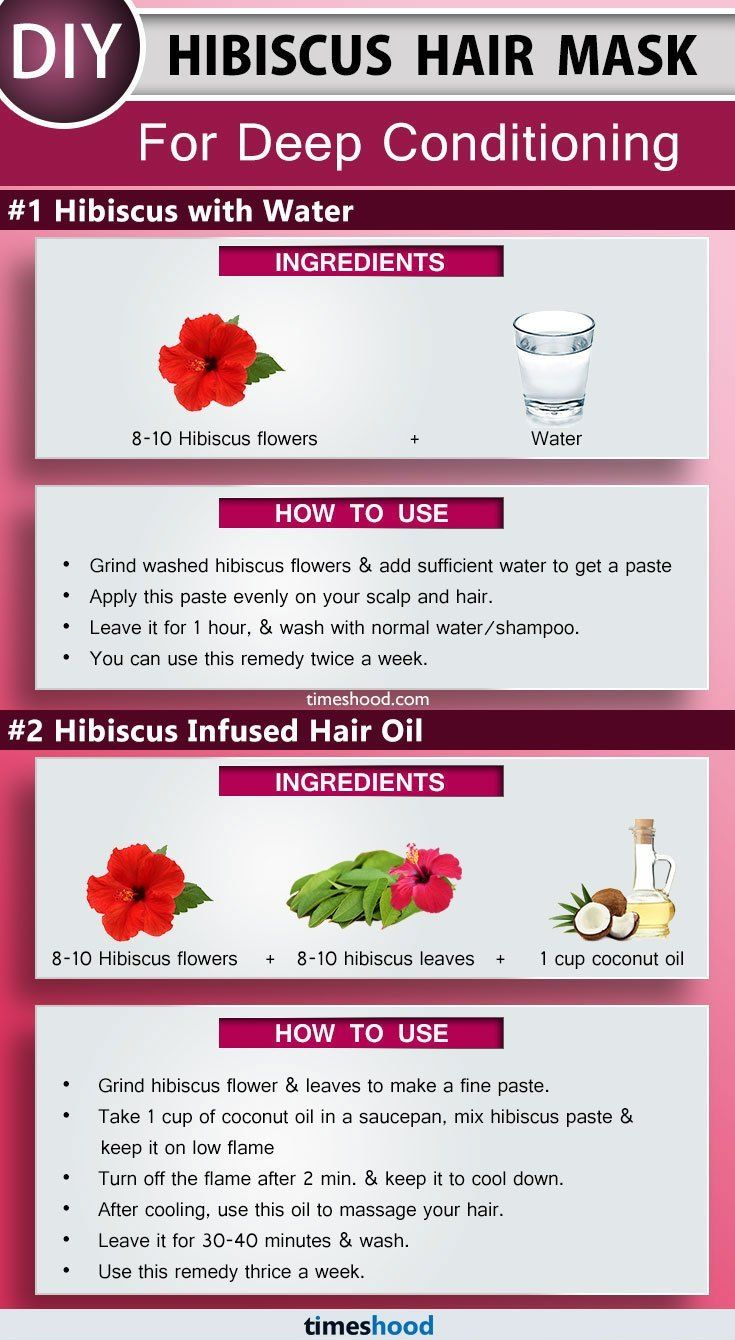 16 Best Ayurvedic Oils For Long And Healthy Hair Ayurvedic Hair
