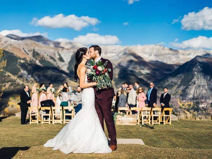 Affordable Colorado Wedding Venues Budget Wedding Locations Denver In 2020 Colorado Wedding Venues Denver Wedding Venue Colorado Wedding
