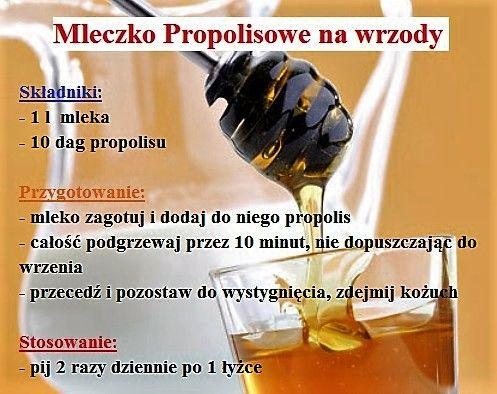 Jak uleczyć wrzody żołądka>> http://skroc.pl/wrzody