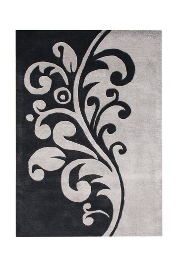 1000 Images About Contemporary Area Rugs On Pinterest