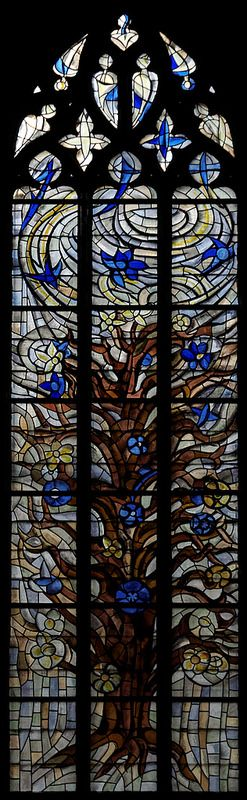 36 best images about stained glass on pinterest window for 15 royal terrace day spa glasgow