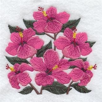 Machine Embroidery Designs at Embroidery Library! - Purse Sets & Checkbooks